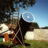 bp46-an2459284-01__baader_astrosolar_safetyfilm_max_117x117cm_nd5.0