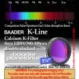 K-Line-sticker