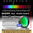gross_Filtersticker_large_SolarContinuum-Filter_double-stacked_1.25inch