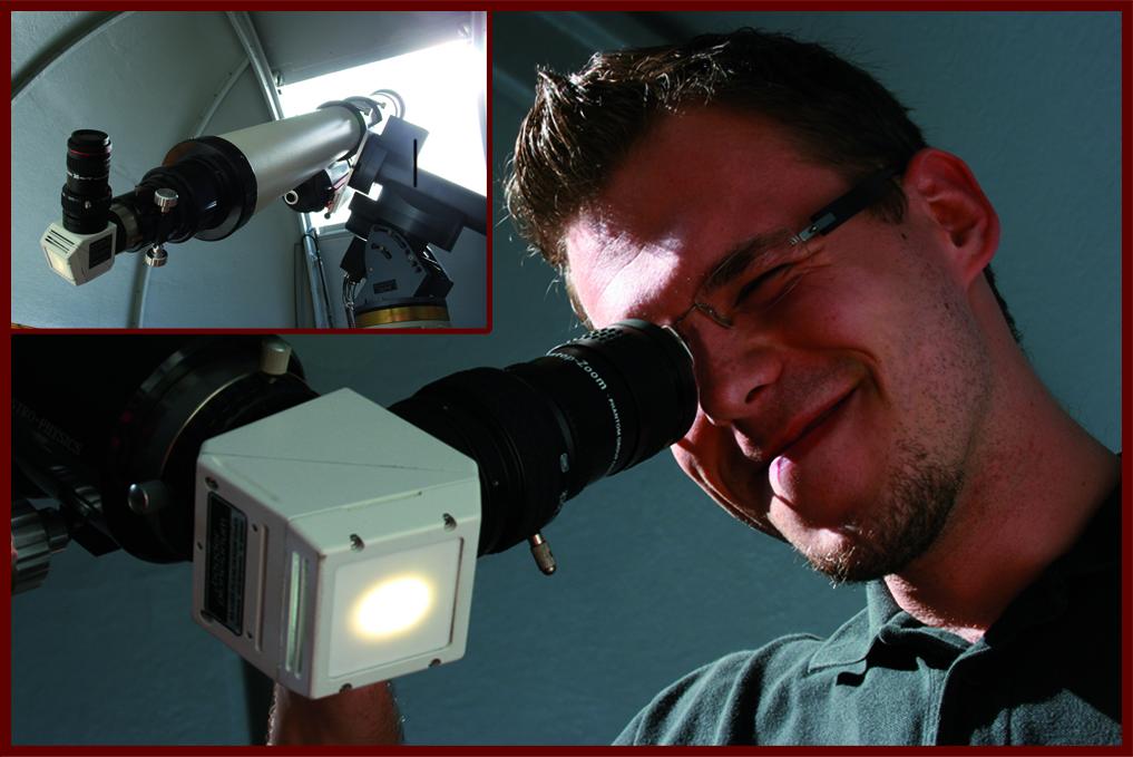 Baader 2 Quot Cool Ceramic Safety Herschel Prism Astrosolar Com