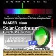 Filtersticker_SolarContinuum-Filter_1.25inch
