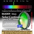 Filtersticker_SolarContinuum-Filter_2inch