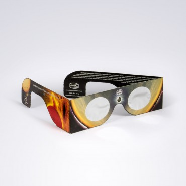 2459288-pc-solar-viewer