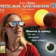 2459288_Sonnenfinsterbrille-AstroSolar-Silver-1pc-Info