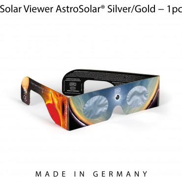 2459294_1pc-Solar-Viewer-AstroSolar-Silver-Gold