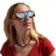 2459294_solar-viewer-astrosolar-silver-gold-application
