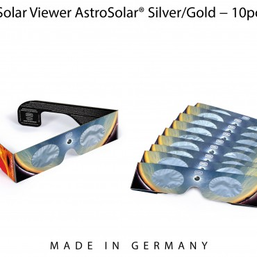 2459295_10pc-solar-viewer-astrosolar-silver-gold