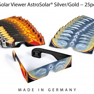 2459296_25pc-solar-viewer-astrosolar-silver-gold