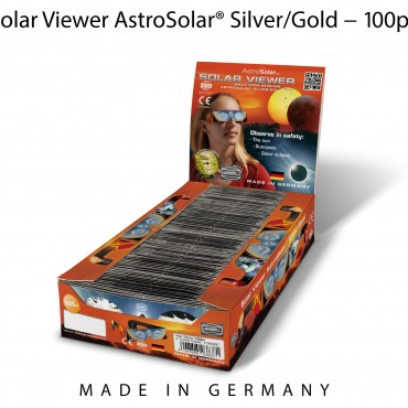 2459297_100pc-solar-viewer-astrosolar-silver-gold