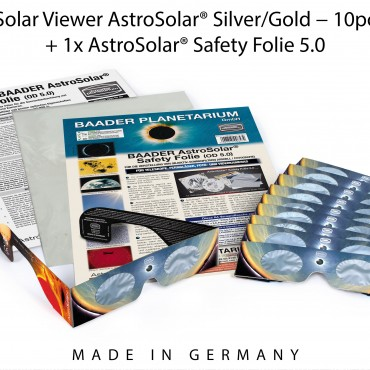 2459299_astrosolar-a4_10pc-solar-viewer-silver-gold_DE