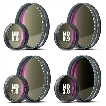 all-nd-filter