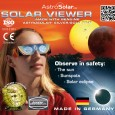 solar-viewer-label