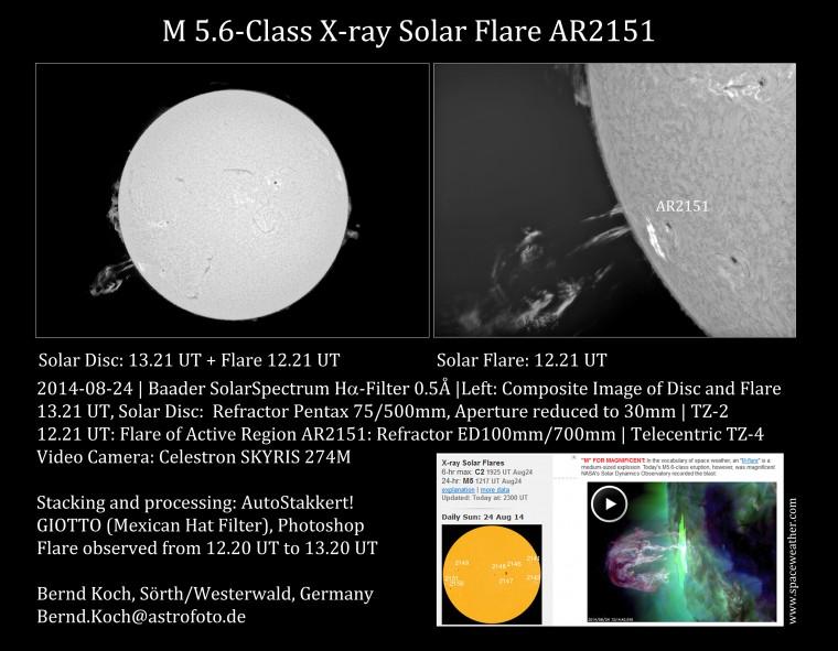 Solar_Flare_AR2151_2014_08_24_hires