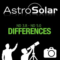 astrosolar_differences