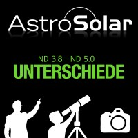 astrosolar_unterschiede
