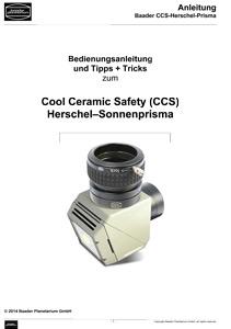 D_CCS-Herschelprisma-Anl-0214-1