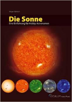 Die Sonne: Eine Einführung für Hobby-Astronomen