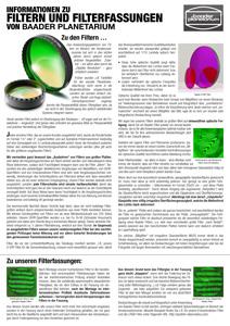 informationen-zu-baader-filtern-und-filterfassungen