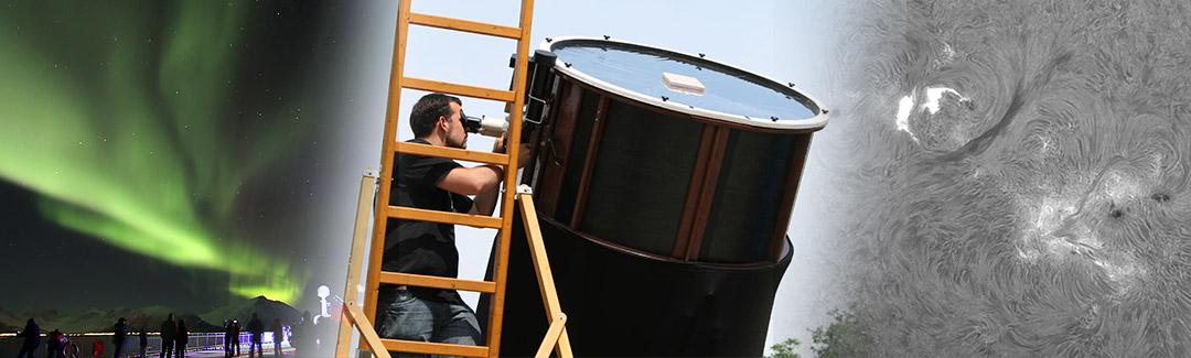 sonnenbeobachtung-basiswissen-sonnenfotografie