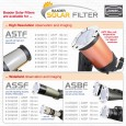 baader-solar-filters-are-available-for