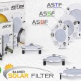 solar-filter