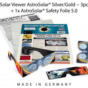2459298_astrosolar-a4_3pc-solar-viewer-silver-gold_DE
