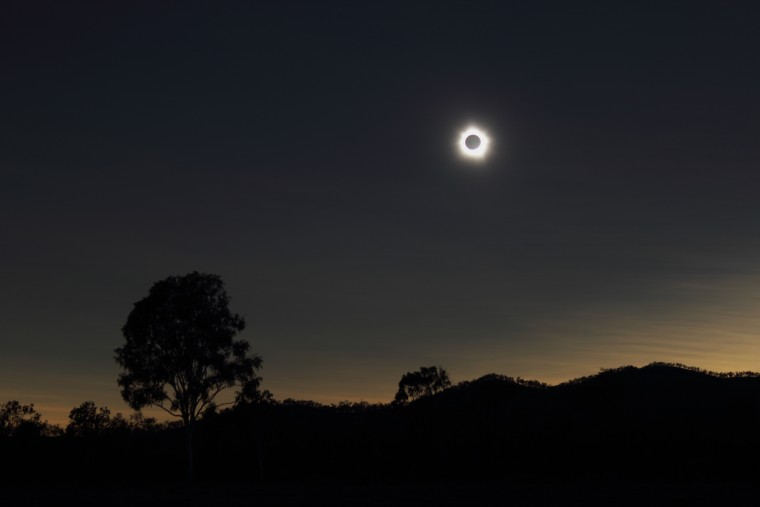 Solar-Eclipse-20123