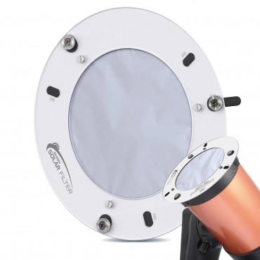 astf-baader-solar-filter