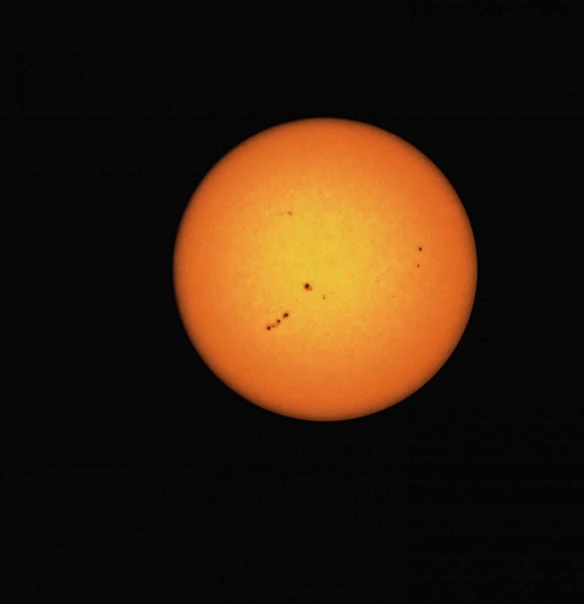 astronomie33 (2)