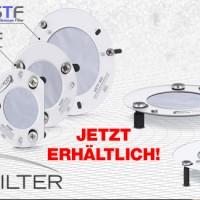 baader-solar-filter-jetzt-erhaeltlich