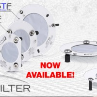 baader-solar-filter-now-available