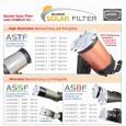 baader-solar-filter-sind-erhaeltlich-fuer