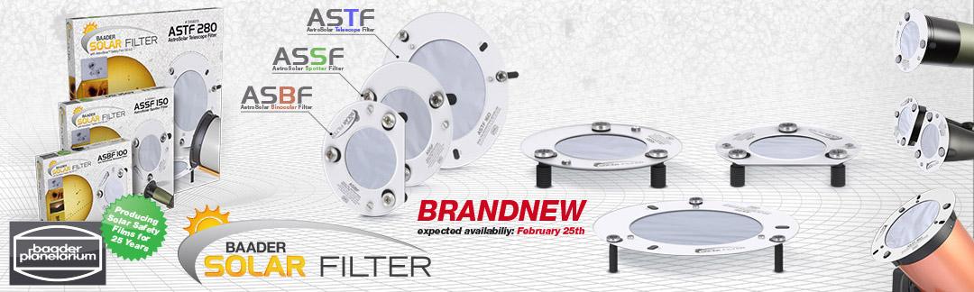 baader-solar-filter