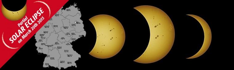 partial-solar-eclipse