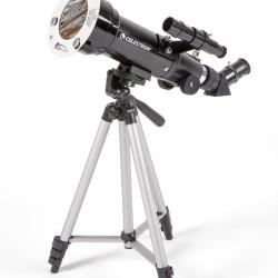 ts70-solar-main