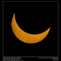 Sofi_2015-3-20_10h37_1100_beschr