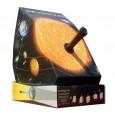 solarscope-standard-edition