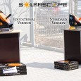 solarscope-standard-educational-sizes