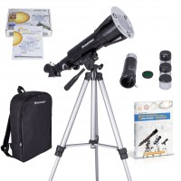 travelscope-baader-solar-filter_main