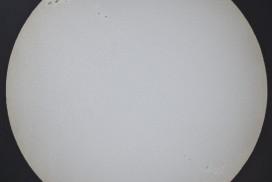 12.4.2015-1259