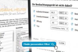 baader-solar-filter-finder_banner-3d_1080px