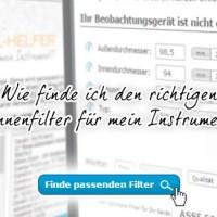 baader-solar-filter-finder_banner-3d_1080px-de