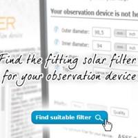 baader-solar-filter-finder_banner-3d_1080px-en
