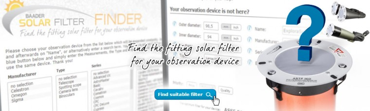 baader-solar-filter-finder_banner-3d_1080px-en