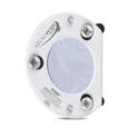 baader-solar-filter_ASBF-no-binocular