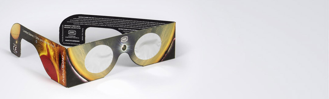 baader-solar-viewer-lieferbar