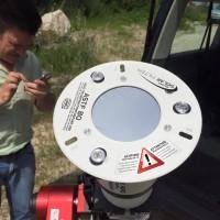 iss-baader-solar-filter