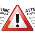 astrosolar-foto-warning-label