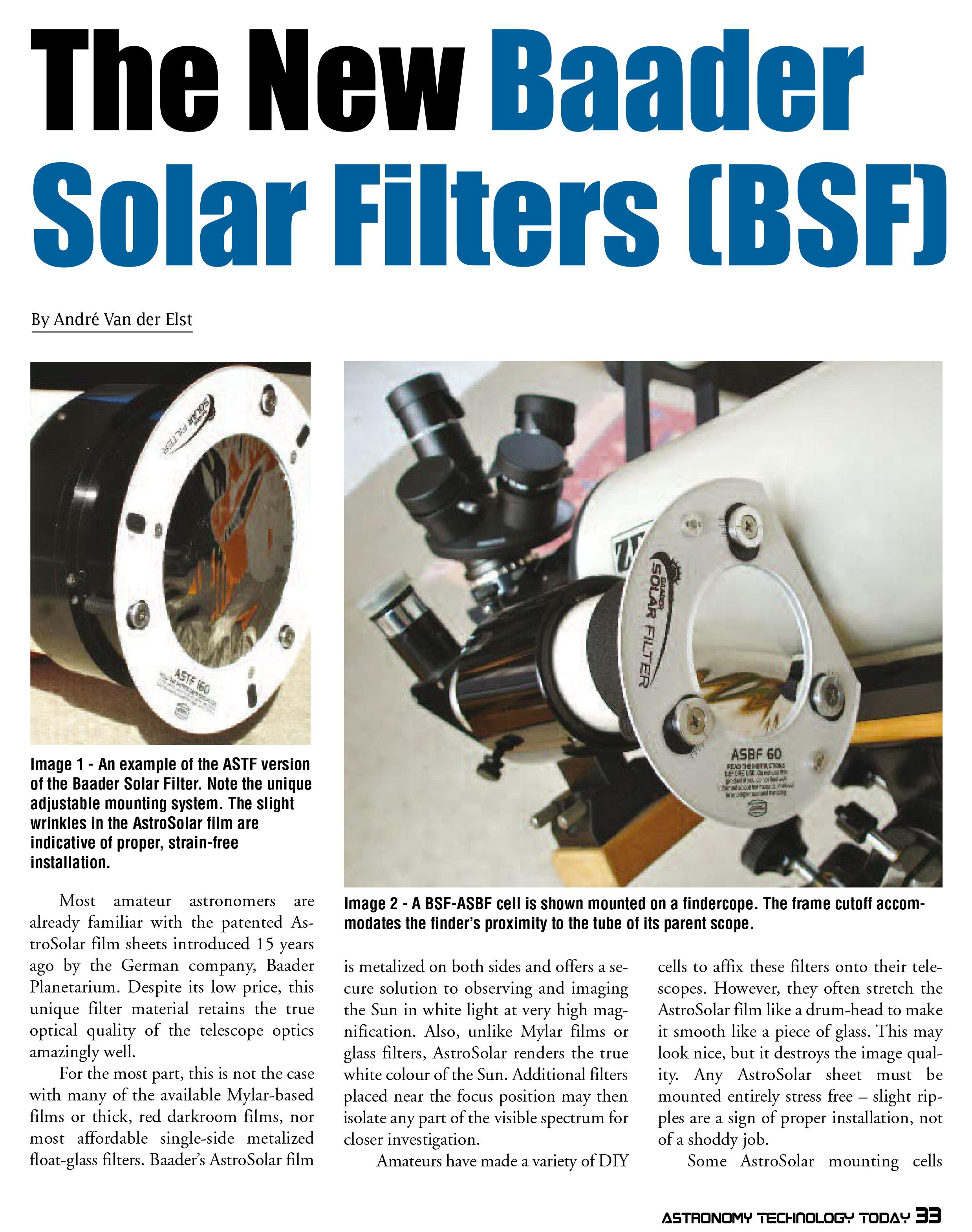 att-mar2015_baader-solar-filter