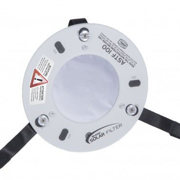 bdsf-digital-solar-filter_astf-100